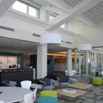 5th Floor Social Hub