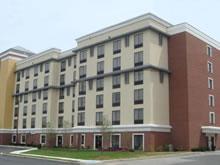 Comfort Suites Indianapolis