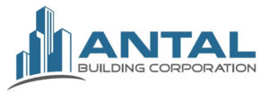 Antal Building Corporation